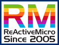 RM Square Rainbow Logo 160x124.png